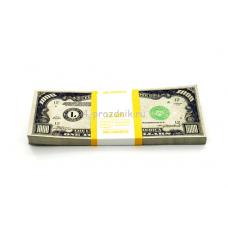 Деньги для выкупа 1000$