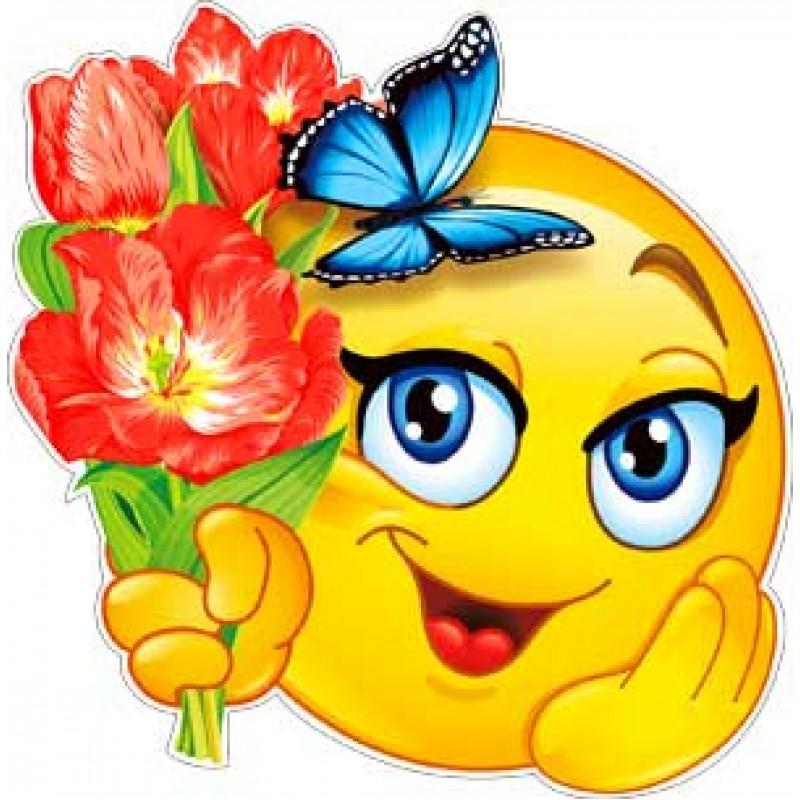 связи фото колобок с букетом роз видела столики разноцветной