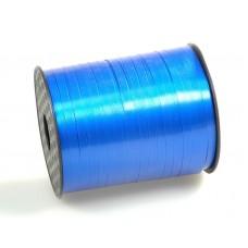"""Лента """"NARK ISS"""" бабина раб. 0,5*500 синяя(S42) 74005"""