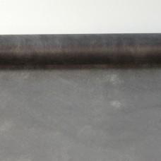 Фетр однотонный черный 50см*15метров 30шт/тм 49642