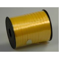 "Лента ""NARK ISS"" бабина раб. 0,5*500 желтая(S106/S24) 74009"