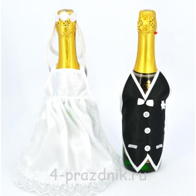 Одежда на шампанское sam031