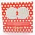 Свадебный подарок для молодоженов - отпечатки ладоней