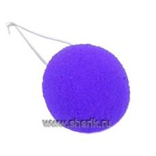 Носик Фиолетовый /U 68424