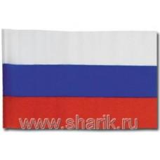 Флаг большой 90х140см 61486