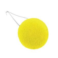 Носик большой Желтый 68427