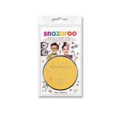 Аквагрим ELEC GOLD блистер 18мл/Sn 60935