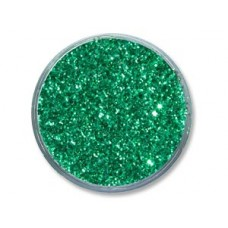 Грим Блестки BRIGHT GREEN 12мл/Sn 60944