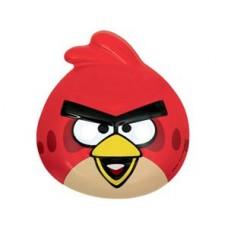 Маска Angry Birds пластик/А 68713