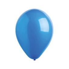 "Э 5""/173 Стандарт Bright Royal Blue"