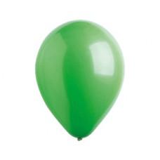 "Э 5""/183 Стандарт Festive Green"