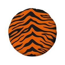 """Р 18"""" Узор Тигр"""
