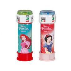 Мыльные пузыри   Disney  Принцессы, 60мл 67332