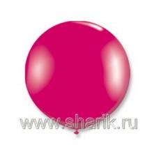 Р 350/064 Олимп металлик Экстра Fuchsia 1108-0121