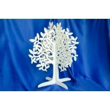 Свадебное дерево пожеланий  2397