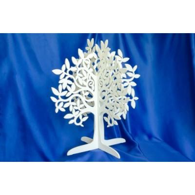 Свадебное дерево пожеланий  2397 оптом