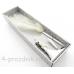 Ручка-перо на подставке Жених и невеста GL-155003 оптом