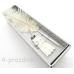 Ручка-перо на подставке Свадебные кольца GL-206003 оптом