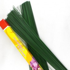 Проволока флористическая 1,1 мм 20уп/тм