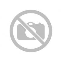 """Обновление категории """"Подарочная упаковка"""" от 23.04.20"""
